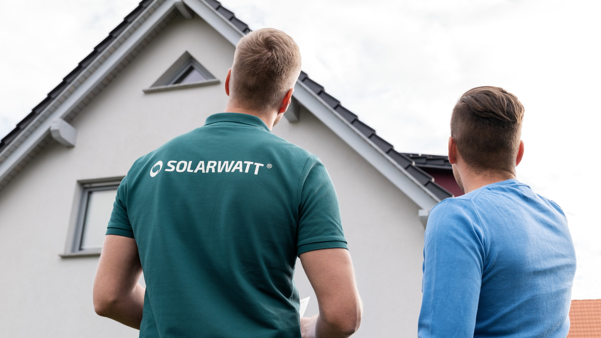 Photovoltaik Versicherung KomplettSchutz